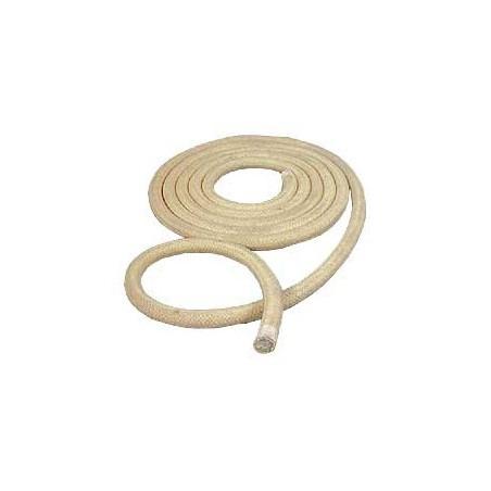 Cuerda de KEVLAR 17mm - Por Metros