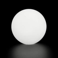 Pelota LED 70mm 155gr