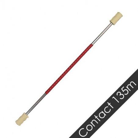 Bastón de fuego especial contact 1,35 m Kosmos