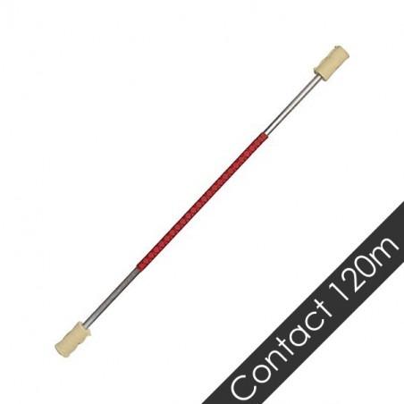Bastón de fuego especial contact 1,20 m Kosmos