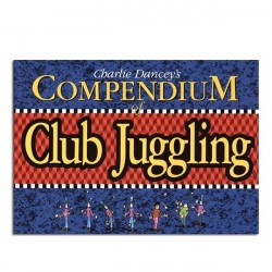 "Libro ""Compendium of Club..."