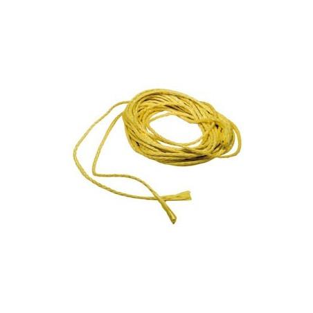 Cuerda de KEVLAR para diábolo de fuego 2m