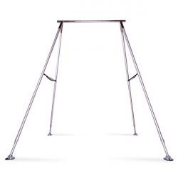 X-Pole A-Frame