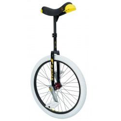 "Monociclo Professional 24""..."