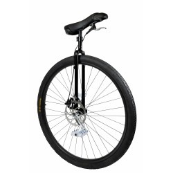 "Monociclo Kris Holm 36""..."