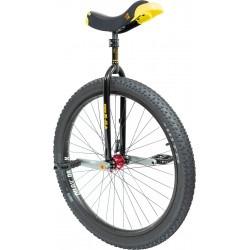 "Monociclo MUNI 29"" Q-AXLE"