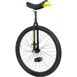 """Monociclo LUXUS 26"""" Quax"""