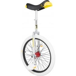 "Monociclo Professional Cromado 20"""