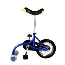 Balace Bike