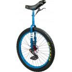Monociclos de Montaña