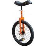Monociclos de iniciación para adultos