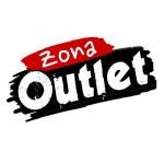 Outlet Monociclos - Liquidación