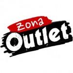 outlet-liquidacion