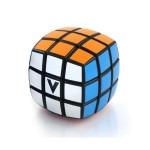 Cubos de Rubik y Puzzles ▷ Comprar en Malabares 441