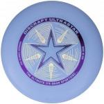 Frisbees y boomerangs ▷ Comprar en Malabares 441