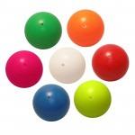 pelotas-sil-x