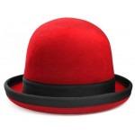 Sombreros de Malabares y Chisteras