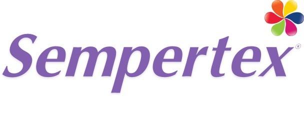 Serpentex