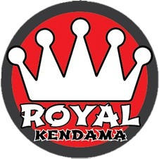 Royal Kendama