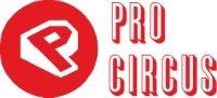Pro Circus