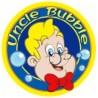 Uncle Bubbles