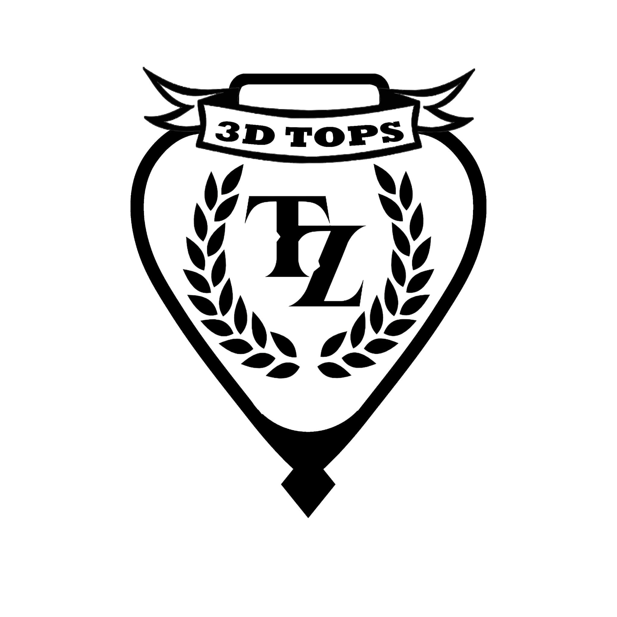 Trompos TZ