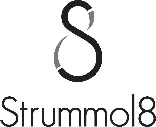 Strummol 8